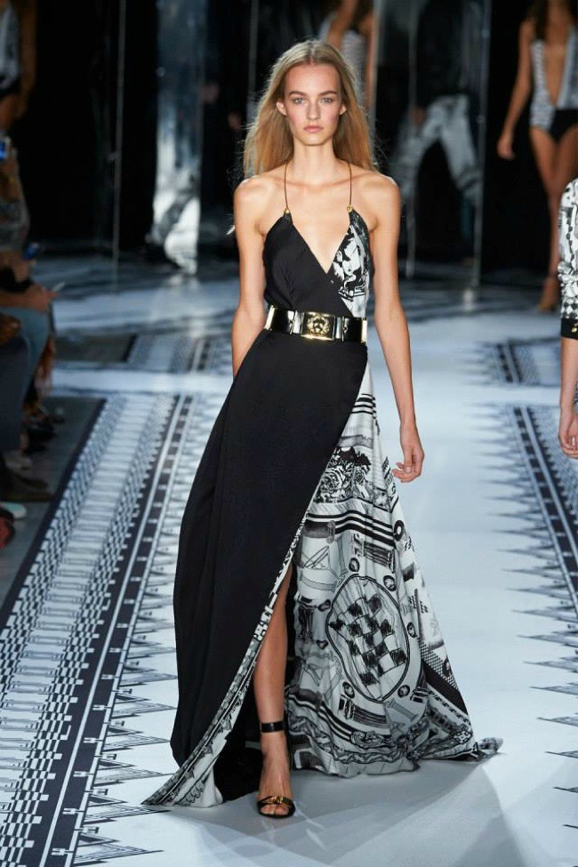 modne vesti kendal dzener versace i tejlor svift kolekcija prolece 2015 Modne vesti: Kendal Džener, Versace i Tejlor Svift