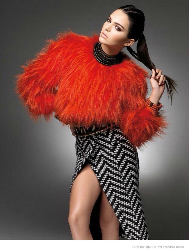 modne vesti kendal dzener versace i tejlor svift the sunday times style Modne vesti: Kendal Džener, Versace i Tejlor Svift