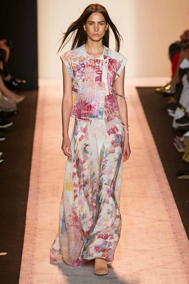 modne vesti louis vuitton dzordzija mej dzeger i max azria kolekcija Modne vesti: Louis Vuitton, Džordžija Mej Džeger i Max Azria