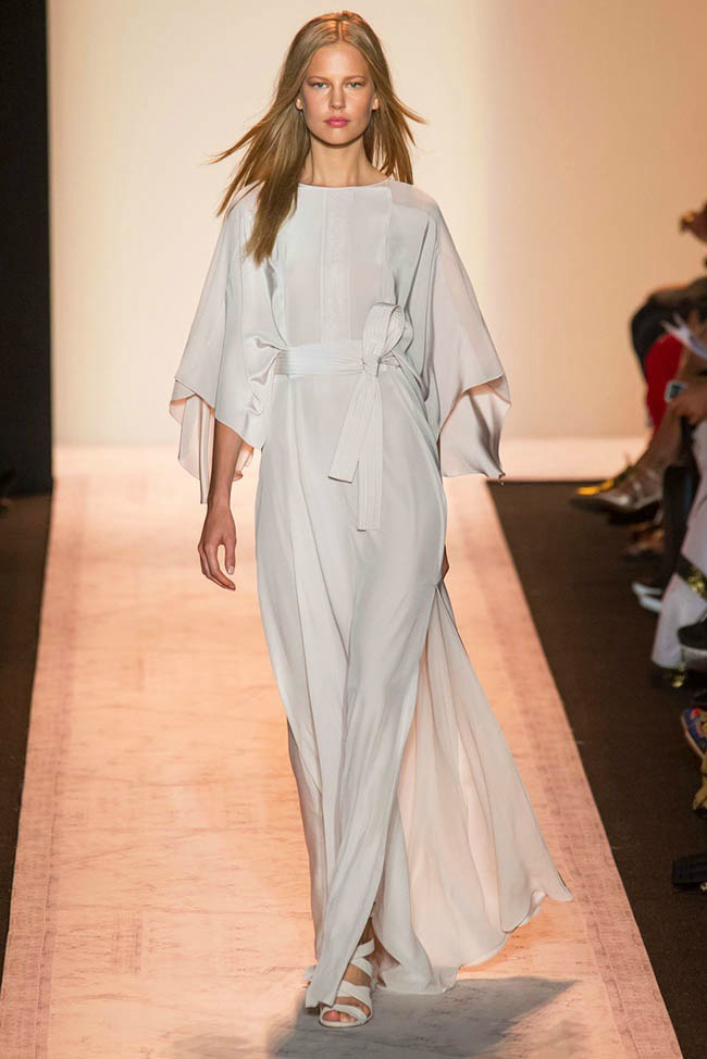 modne vesti louis vuitton dzordzija mej dzeger i max azria nedelja mode Modne vesti: Louis Vuitton, Džordžija Mej Džeger i Max Azria