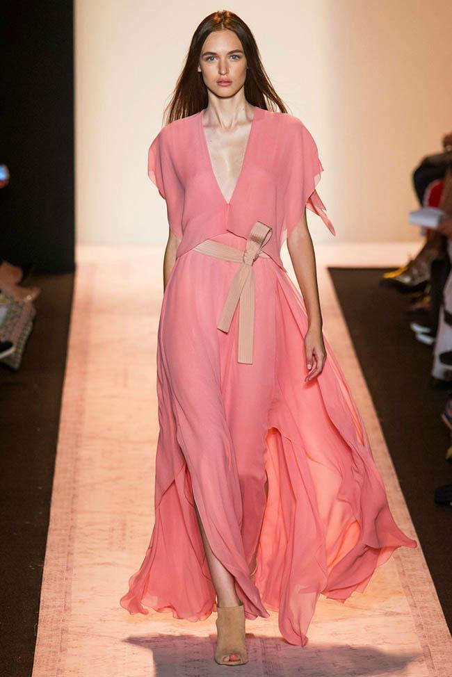 modne vesti louis vuitton dzordzija mej dzeger i max azria prolece 2015 Modne vesti: Louis Vuitton, Džordžija Mej Džeger i Max Azria