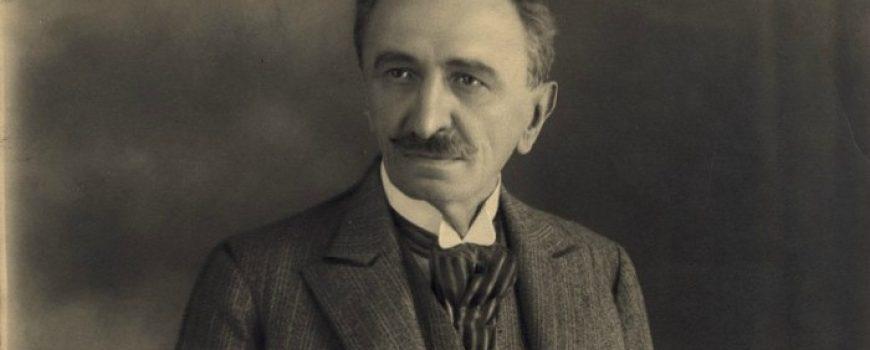Satirični citati: Branislav Nušić