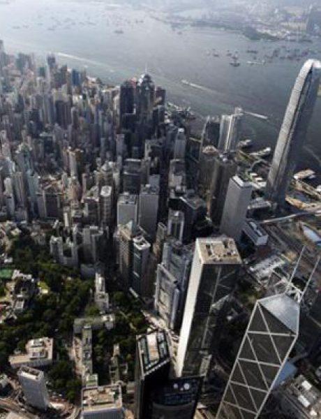 Najopasniji gradovi sveta