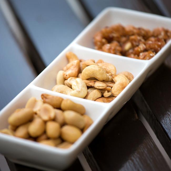 orasi Hrana za mršavljenje