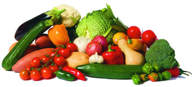 povrce 921 Toksična hrana koja će usporiti vaše mršavljenje