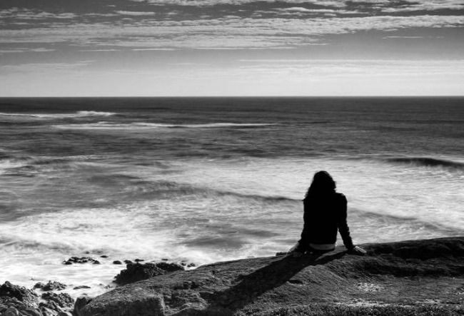 samoća Ljubavni horoskop za septembar: Vodolija
