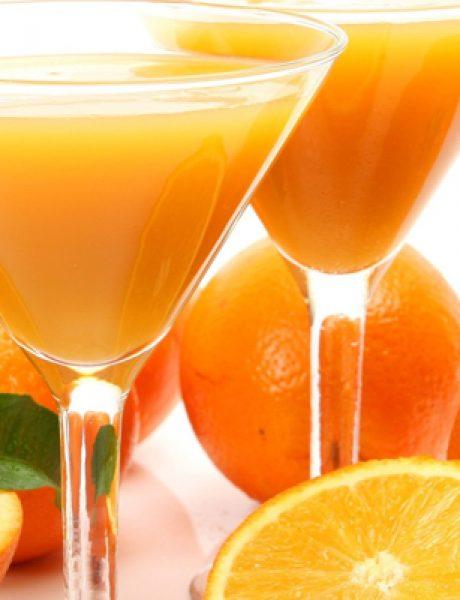 Narandža: Eliksir zdravlja