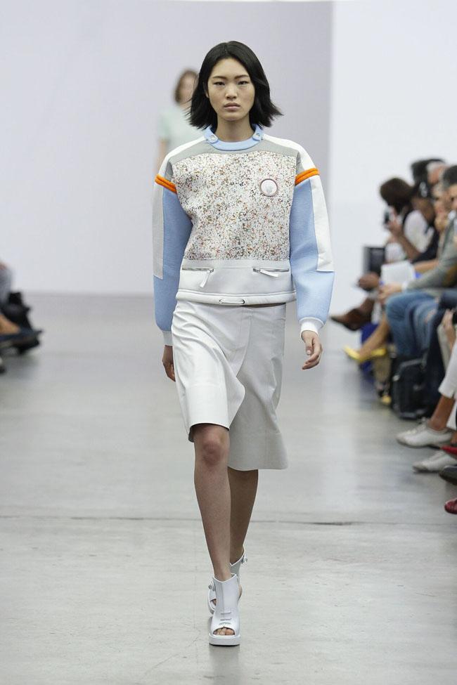 sportdski stil milano 10 trendova sa Nedelje mode u Milanu