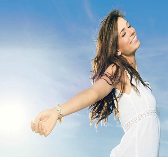 sreca Ljubavni horoskop za septembar: Devica