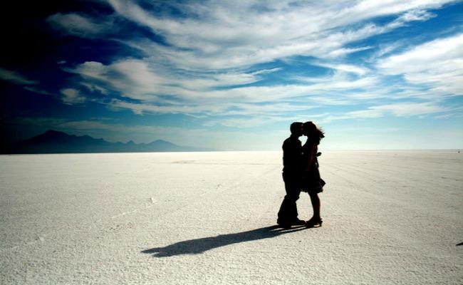sreca1 Ljubavni horoskop za septembar: Jarac