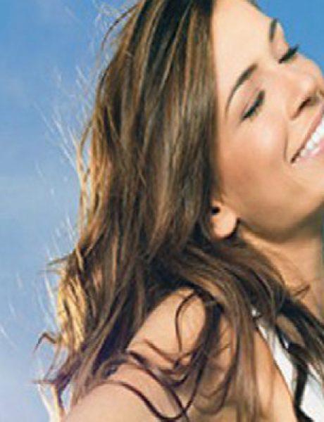 Ljubavni horoskop za septembar: Devica