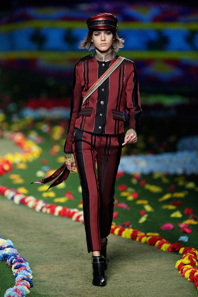 tomi hilfiger nedelja mode Tommy Hilfiger na njujorškoj Nedelji mode