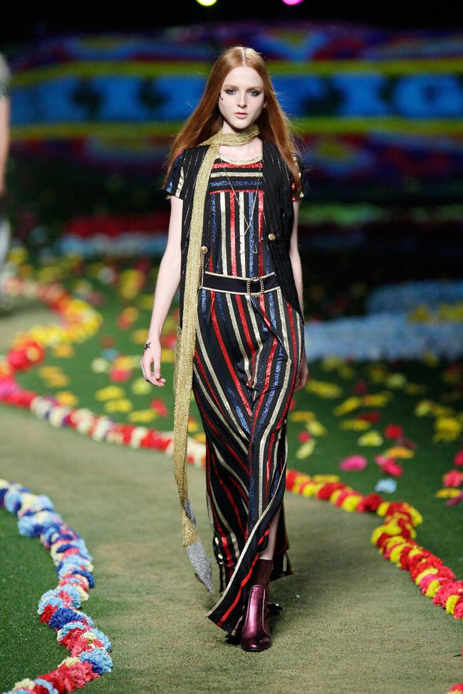 tomi hilfiger nova kolekcija Tommy Hilfiger na njujorškoj Nedelji mode