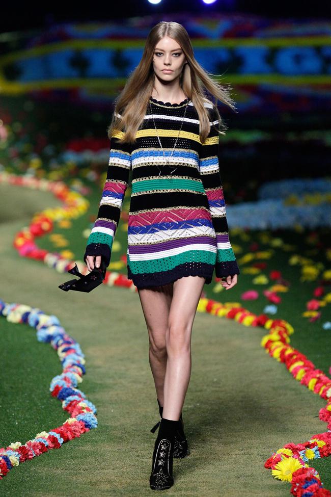 tommy hilfiger Tommy Hilfiger na njujorškoj Nedelji mode