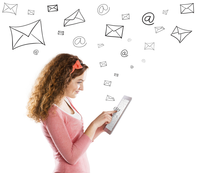 url11 Profesionalna pravila u pisanju imejlova