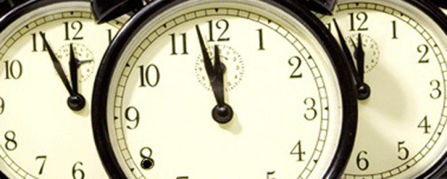 Kako najuspešniji ljudi upravljaju svojim vremenom