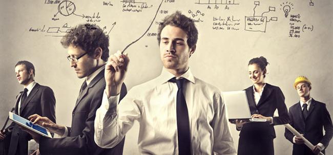 workplacerulesthatwilltakeyoutothetopofcorporatesuccess11 1409215185 Nekoliko pravila za poslovni uspeh