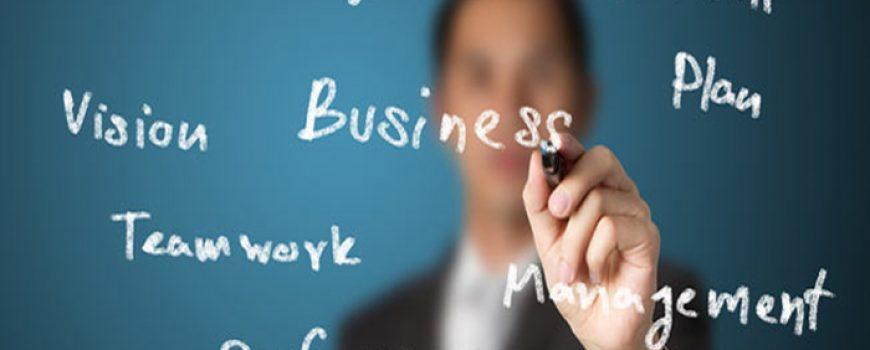 Nekoliko pravila za poslovni uspeh