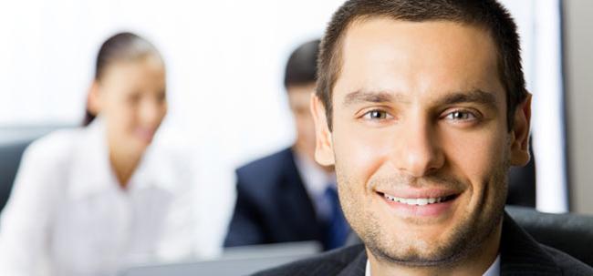 workplacerulesthatwilltakeyoutothetopofcorporatesuccess2 1409215047 Nekoliko pravila za poslovni uspeh