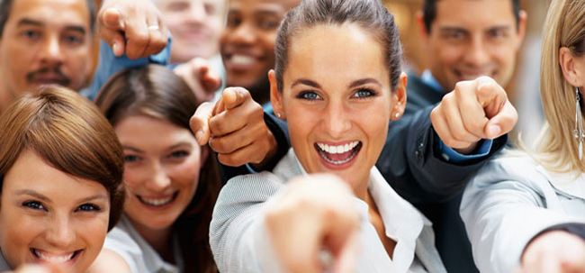 workplacerulesthatwilltakeyoutothetopofcorporatesuccess4 1409215082 Copy Nekoliko pravila za poslovni uspeh