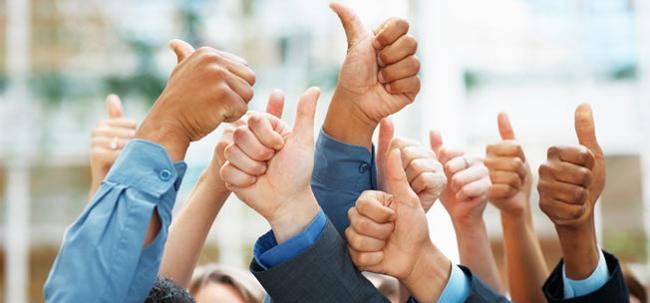 workplacerulesthatwilltakeyoutothetopofcorporatesuccess5 1409215097 Nekoliko pravila za poslovni uspeh