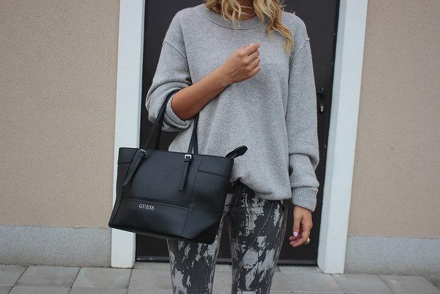 z2.1 Školski autfit: Šta modna blogerka Zorannah preporučuje ove jeseni