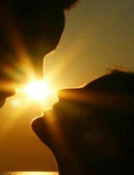 Ljubavni horoskop septembar: Vaga