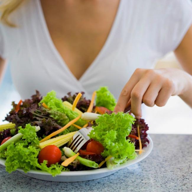 zanimljivi i neobicni saveti za mrsavljenje jedite vise Zanimljivi i neobični saveti za mršavljenje