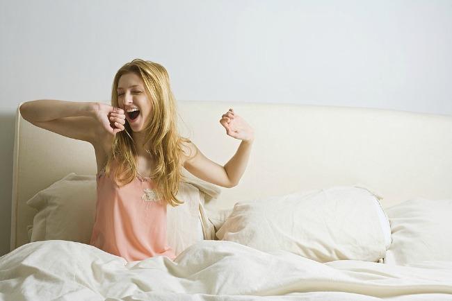 zanimljivi i neobicni saveti za mrsavljenje naspavajte se Zanimljivi i neobični saveti za mršavljenje