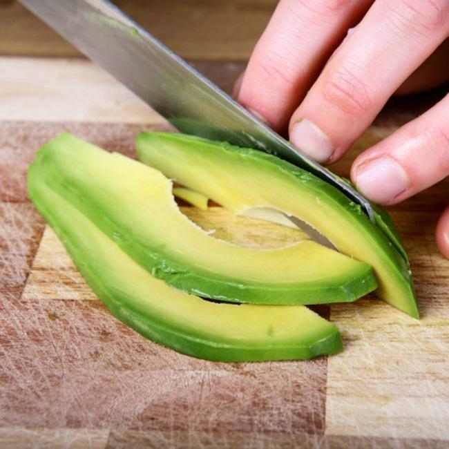 zanimljivi i neobicni saveti za mrsavljenje ne preterujte u konzumiranju zdrave hrane Zanimljivi i neobični saveti za mršavljenje