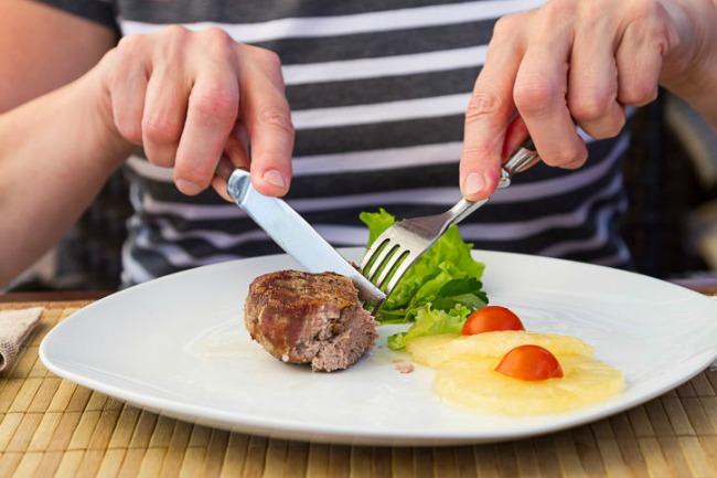 zanimljivi i neobicni saveti za mrsavljenje secite hranu Zanimljivi i neobični saveti za mršavljenje