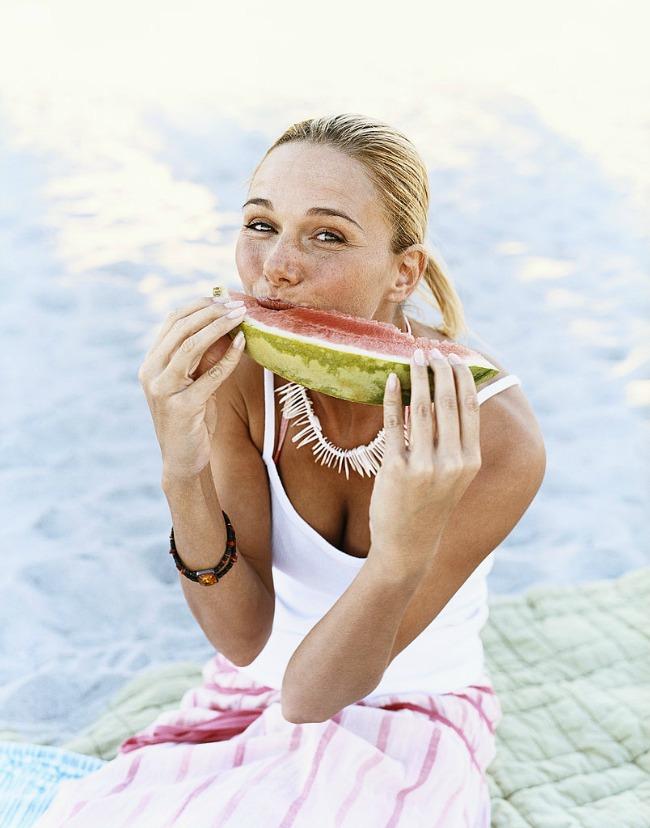 zanimljivi i neobicni saveti za mrsavljenje uzivajte u hrani Zanimljivi i neobični saveti za mršavljenje