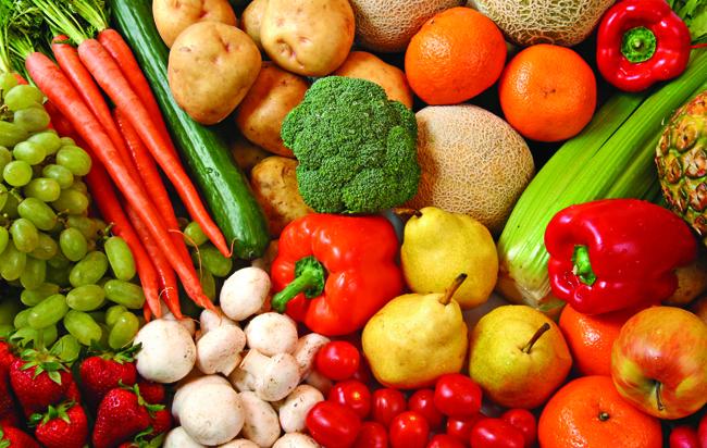 zdrava ishrana Zašto vaša dijeta ne daje efekte