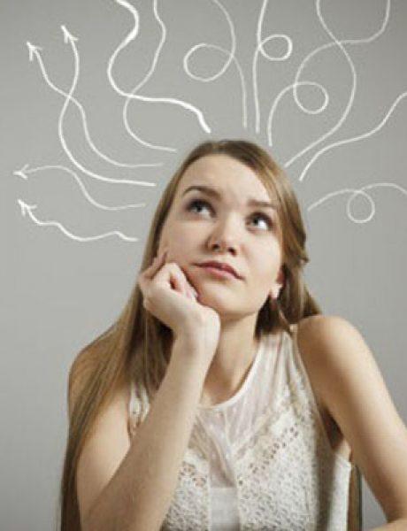 Kako da postanete strpljivija osoba