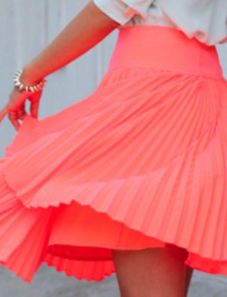 Šta je modni stručnjak, a šta ljubitelj mode?