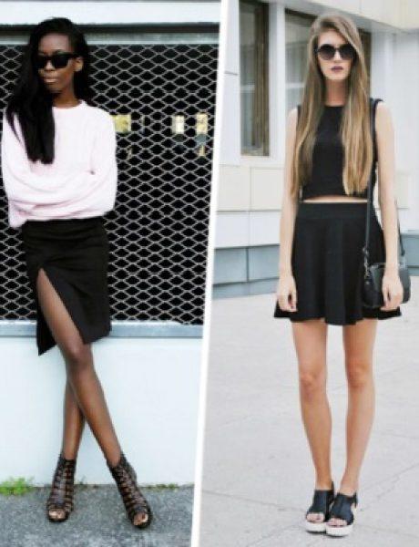 10 modnih blogova za koje sigurno niste čuli