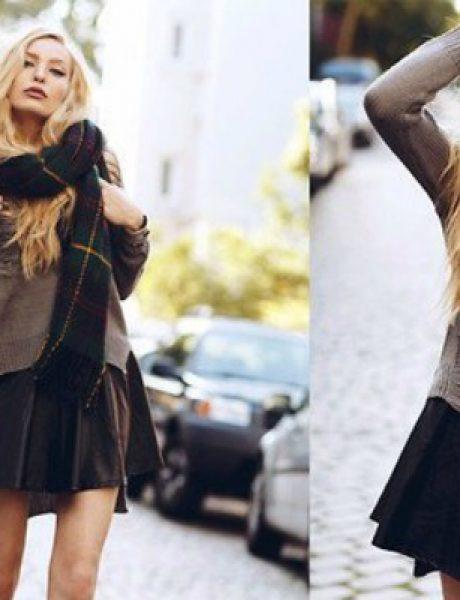 10 najčešćih modnih grešaka koje pravimo u jesenjem periodu