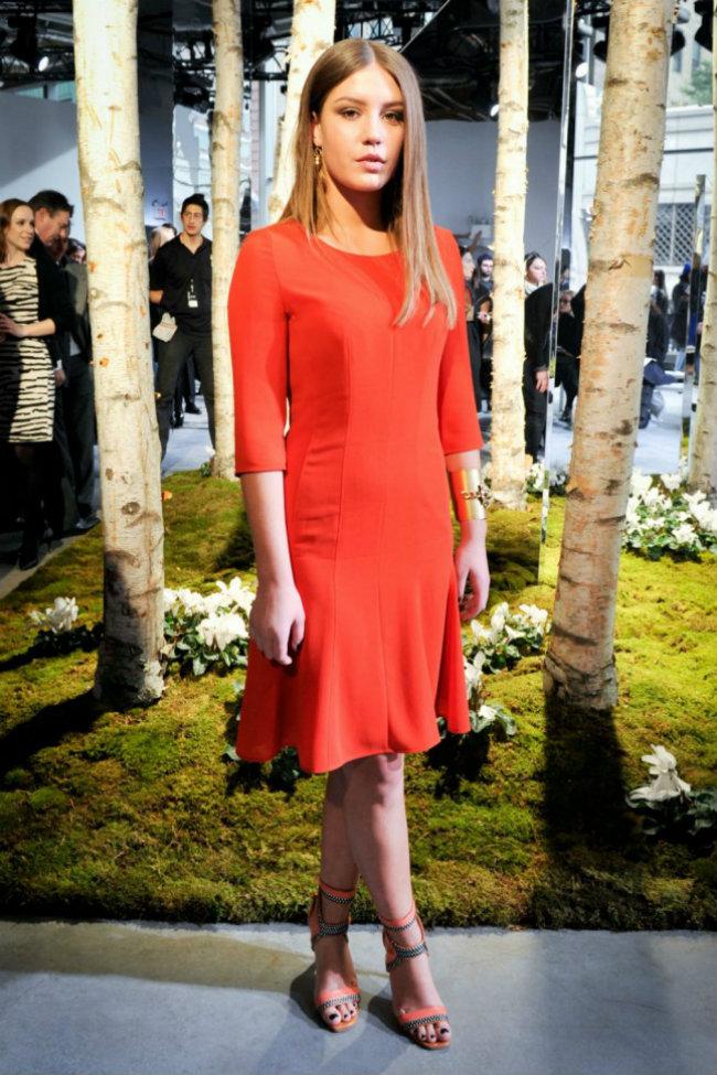 Adele Exarchopoulos Nova generacija francuskih ikona stila