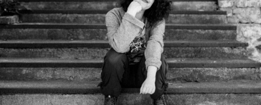 Wannabe intervju: Ana Rodić, književnica
