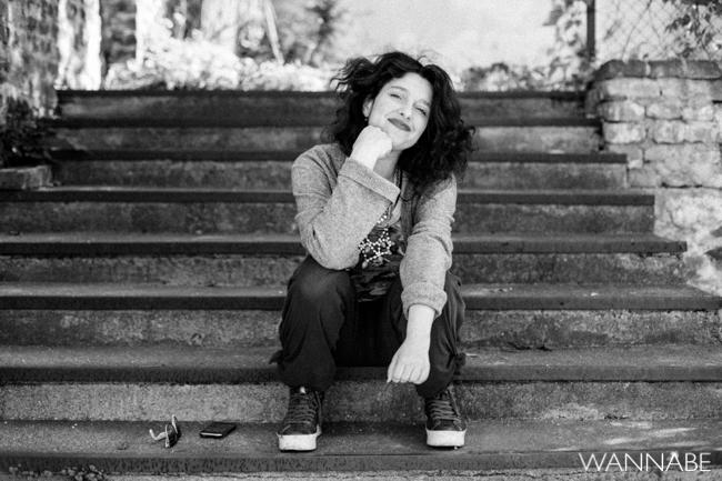 Ana Rodic intervju wannabe 7 Wannabe intervju: Ana Rodić, književnica