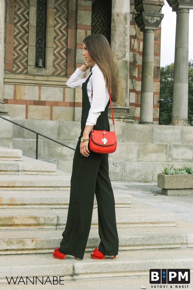 BPM watches fashion predlog wannabe 2 BPM modni predlog: Dobar sat i nakit su imperativi stila