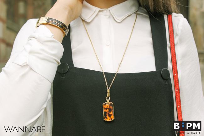 BPM watches fashion predlog wannabe 5 BPM modni predlog: Dobar sat i nakit su imperativi stila