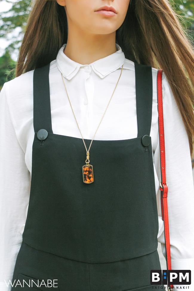 BPM watches fashion predlog wannabe 6 BPM modni predlog: Dobar sat i nakit su imperativi stila