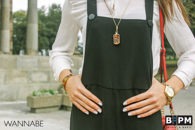 BPM watches fashion predlog wannabe 7 BPM modni predlog: Dobar sat i nakit su imperativi stila