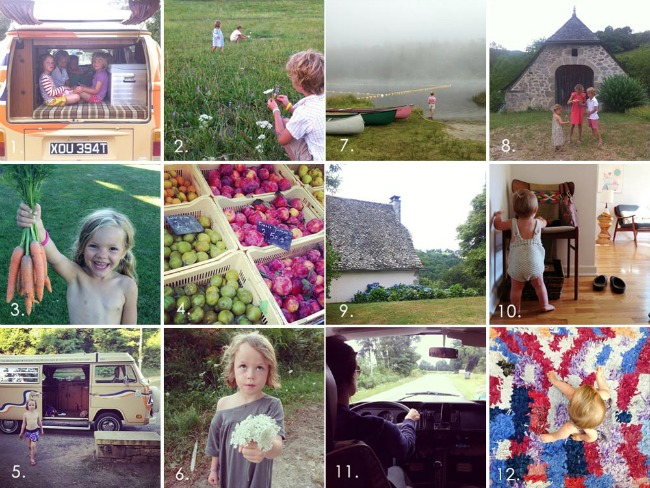 Babyccino Kids Najbolji blogovi i sajtovi o putovanjima
