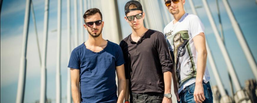 Ovo su mlade nade srpske EDM scene!