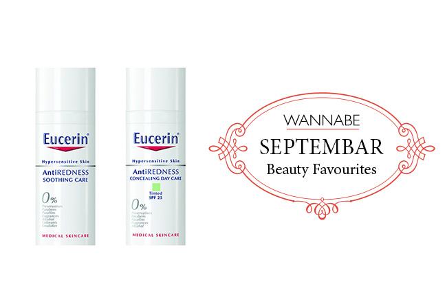 Beauty Favourites Avgust 2014 1 Omiljeni proizvodi iz septembra