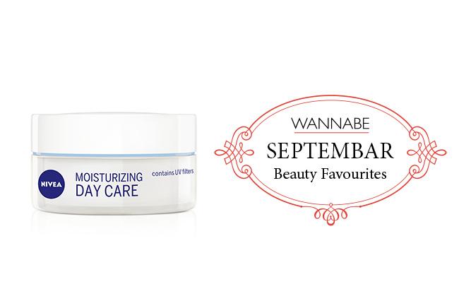 Beauty Favourites Avgust 2014 5 Omiljeni proizvodi iz septembra