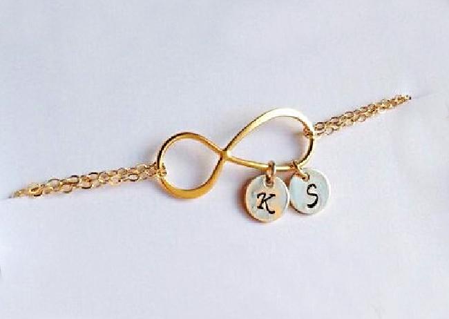 C'est moi art jewellery 2 Idealan poklon za beskonačne ljubavi