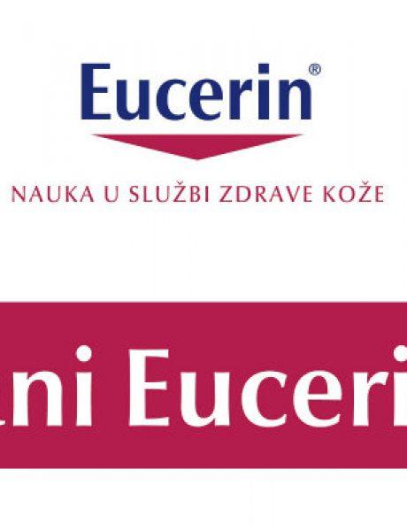 Dani Eucerina
